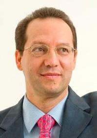 Jaime Araújo Rentería