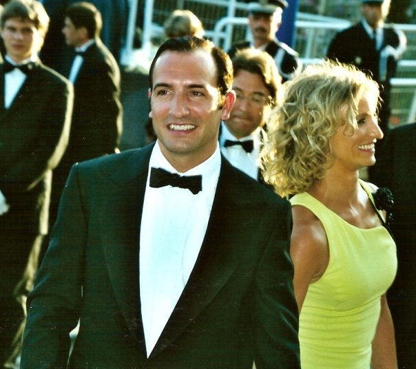 File jean dujardin alexandra wikimedia commons for Dujardin lamy