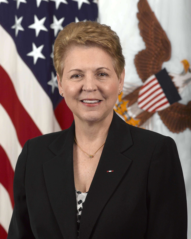 Jessica L Wright Wikipedia