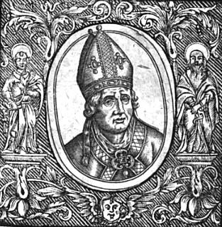 Henryk Brzetysław