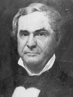 John Fletcher Darby Wikipedia