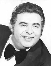 Uruguayan actor