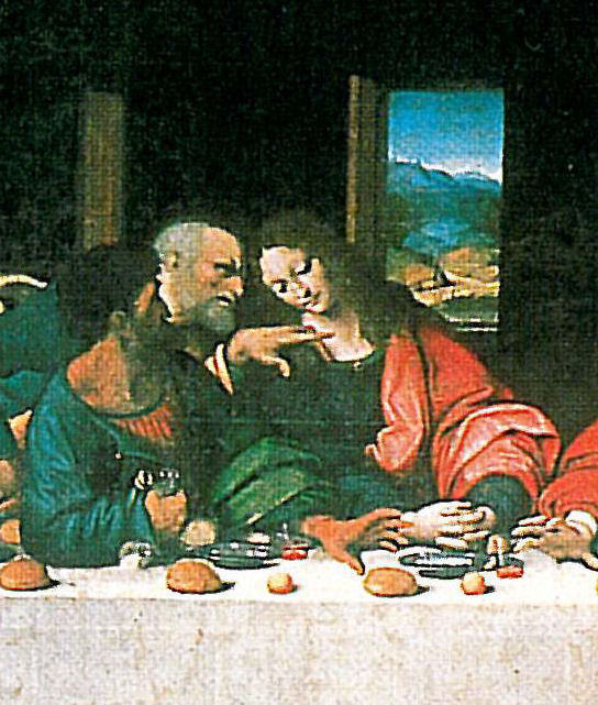 Judas_Peter_John_Last_supper_copy.jpg