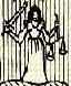 Jusztícia (heraldika).PNG