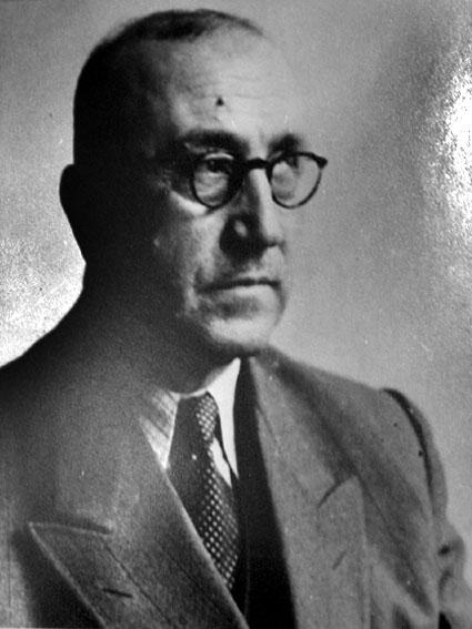 Georgiev, Kimon Stojanov