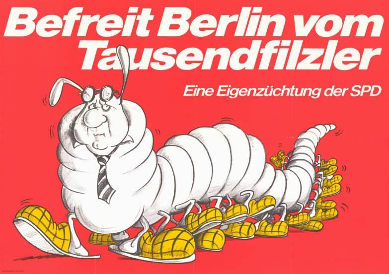 Datei:KAS-Politischer Gegner, SPD-Bild-4256-1.jpg