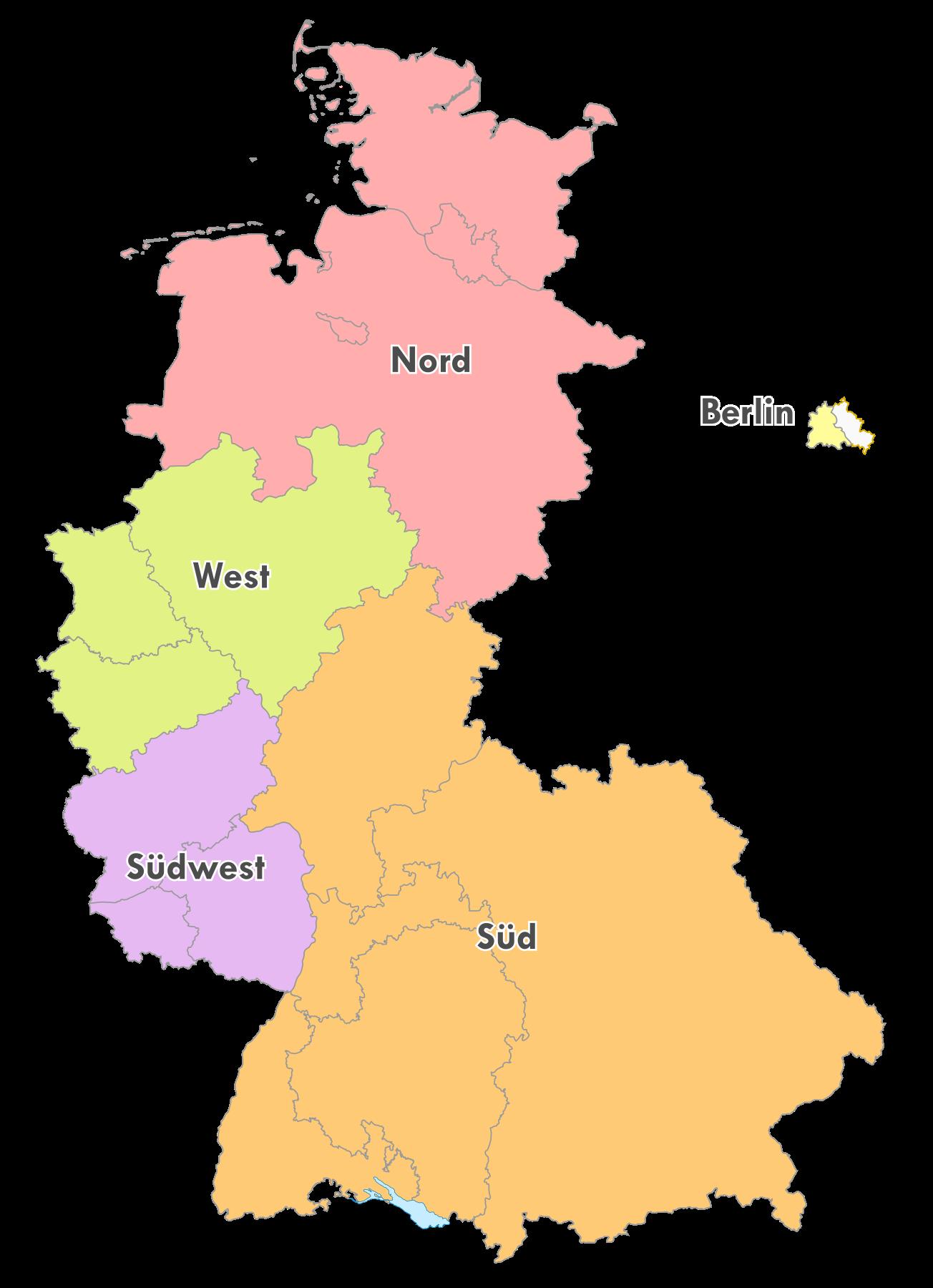 Bundesliga 63/ 64