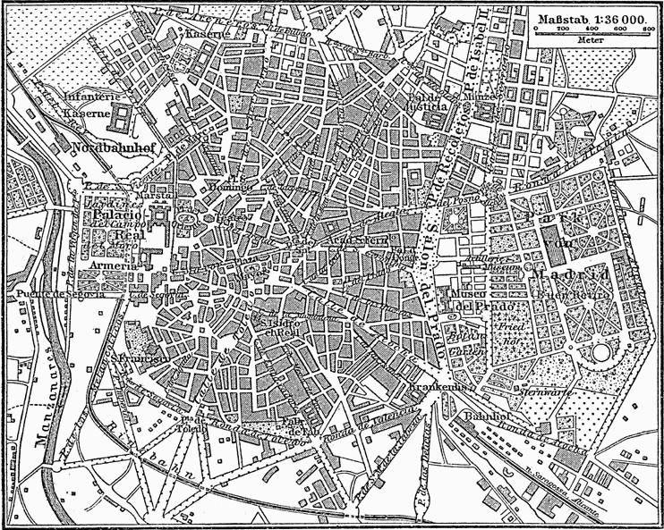 madrid karte File:Karte Madrid MKL1888.png   Wikimedia Commons
