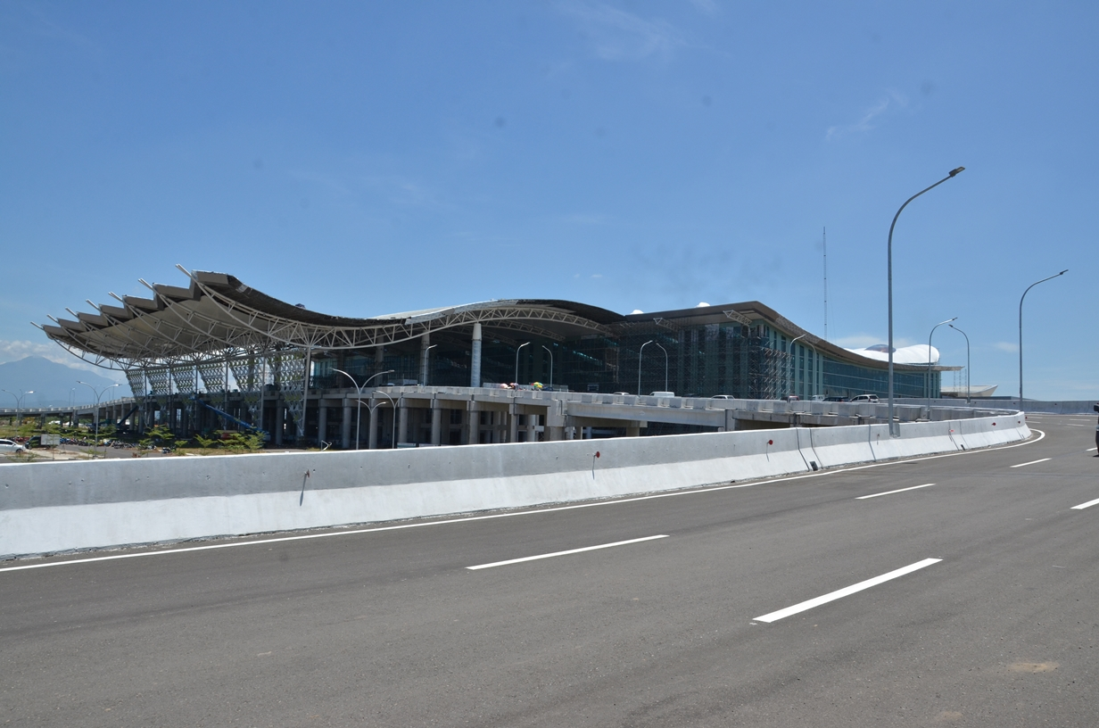 Kertajati International Airport Wikipedia
