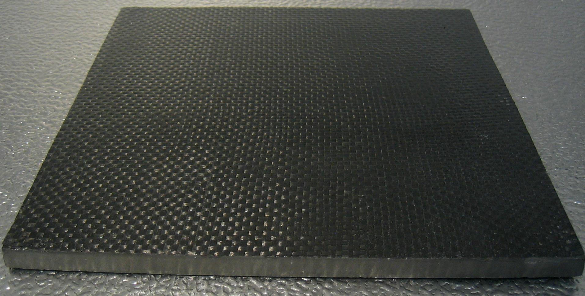 The History Of Kevlar
