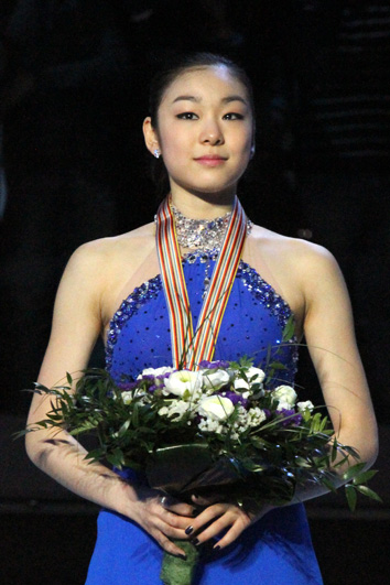 https://upload.wikimedia.org/wikipedia/commons/6/66/Kim_2010_Worlds_Podium.jpg
