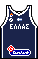 Kit body greece fiba wc 2019 secondary.png