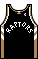 Kit body torontoraptors 15roadalt2.png