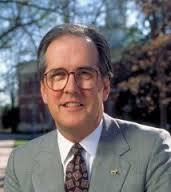 Charles Boynton Knapp American academic