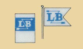 LB (car ferries)