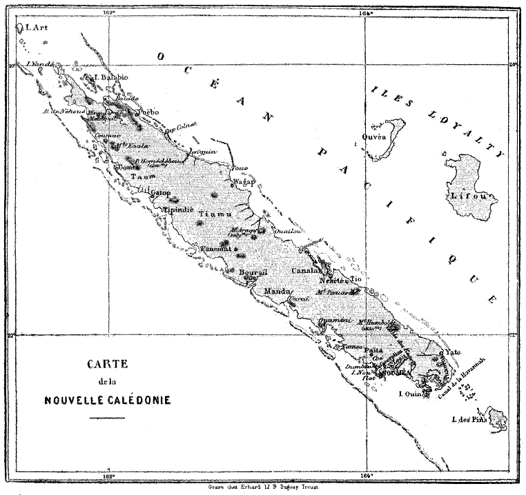 File:La Nature - 1873 - Nouvelle-Calédonie - carte - p216.png - Wikimedia Commons