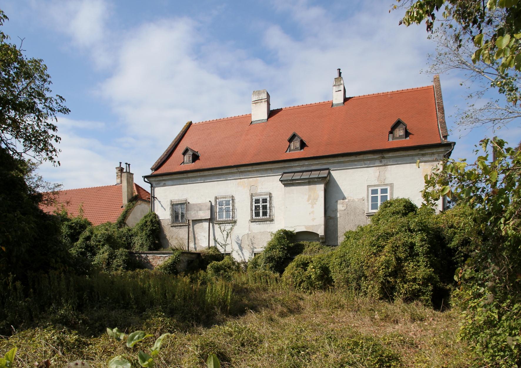 Escort Langenzersdorf, Singlebrse Region Worgl