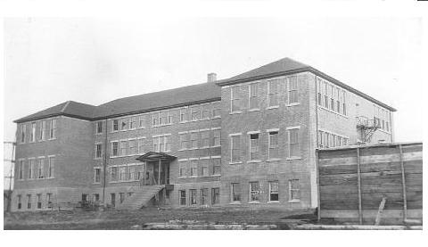 File:Lejac Residential School.jpg - Wikipedia, the free encyclopedia