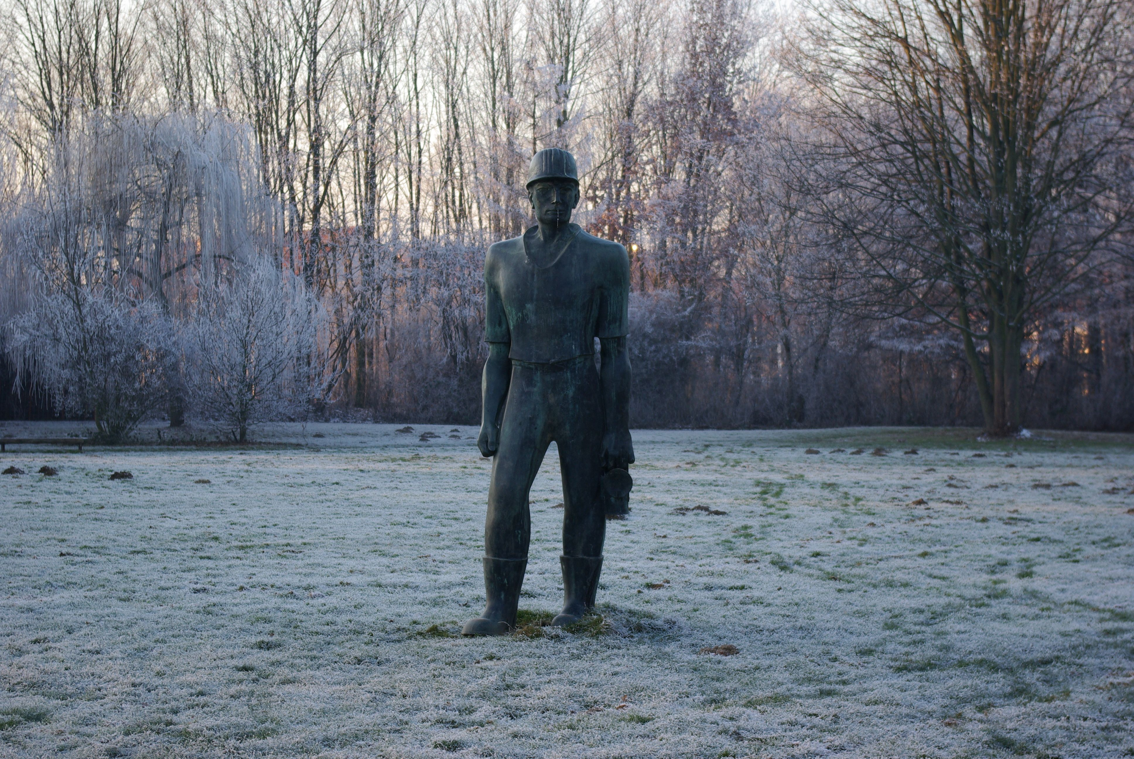 http://upload.wikimedia.org/wikipedia/commons/6/66/Lengede_Seilbahnpark_Bergmann.jpg