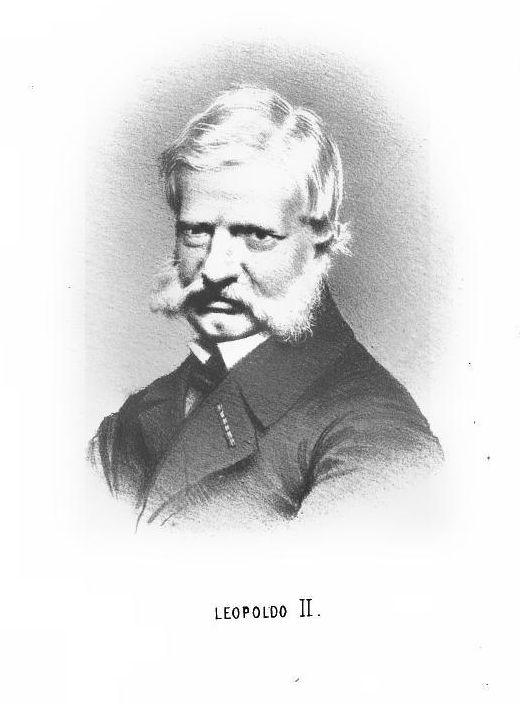 Leopoldo II di Toscana.jpg