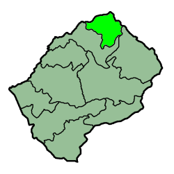 Lesotho Districts Butha-Buthe 250px.png