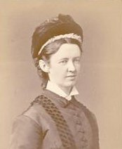 Elizabeth Hope - Wikipedia, the free encyclopedia