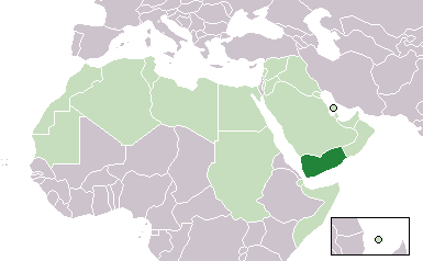 Location Of Yemen On World Map.File Location Yemen Aw Png Wikimedia Commons