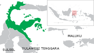 Locator sulteng final.png