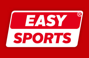 Datei:Logo-easy-sports.jpg