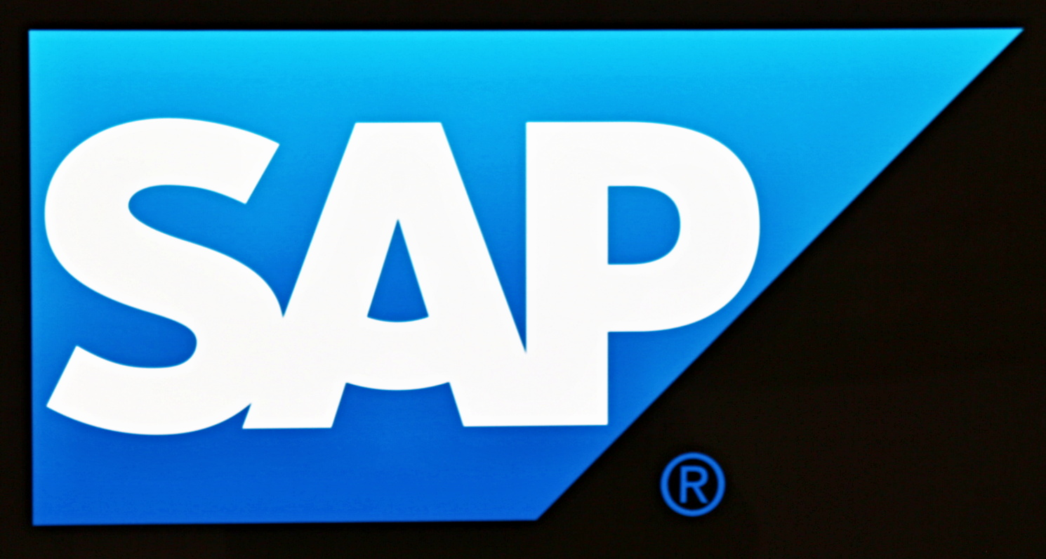 SAP LOGO ile ilgili görsel sonucu