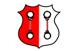 Logo sigap90 pertama.jpg