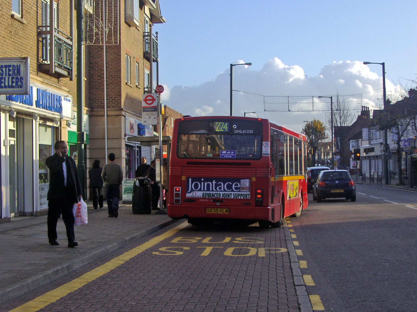 file:london buses route 224 ealing rd - wikimedia commons