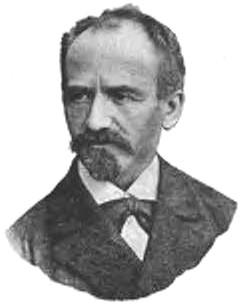 Ludwik Gumplowicz.jpg