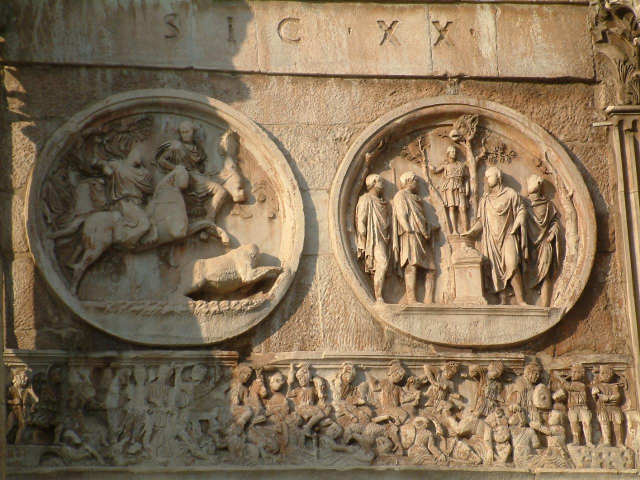 http://upload.wikimedia.org/wikipedia/commons/6/66/Luk_Konstantyna_6DSCF0032.JPG