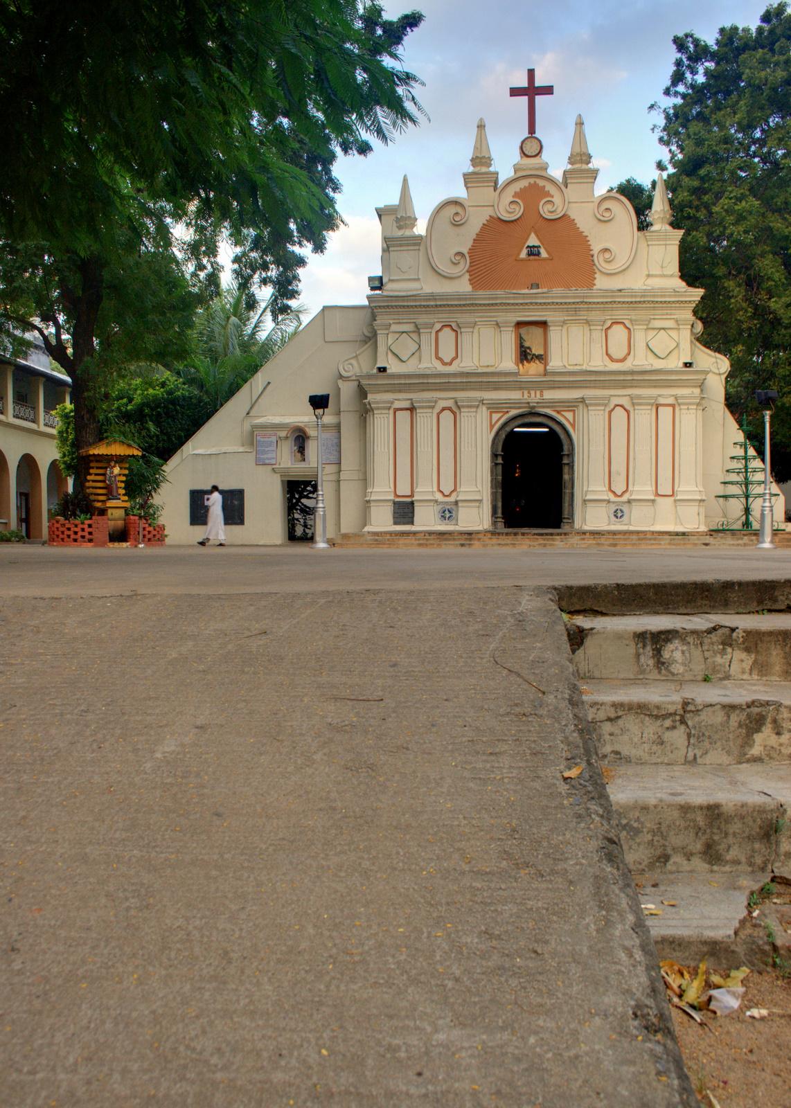 Churches On Indian River Rd Va Beach Va