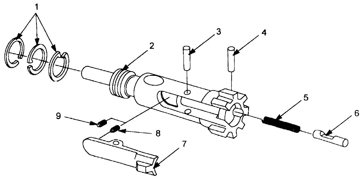 Filem16 Bolt Assembly Tm9 1005 319 23 Fig C 3g Wikimedia Commons