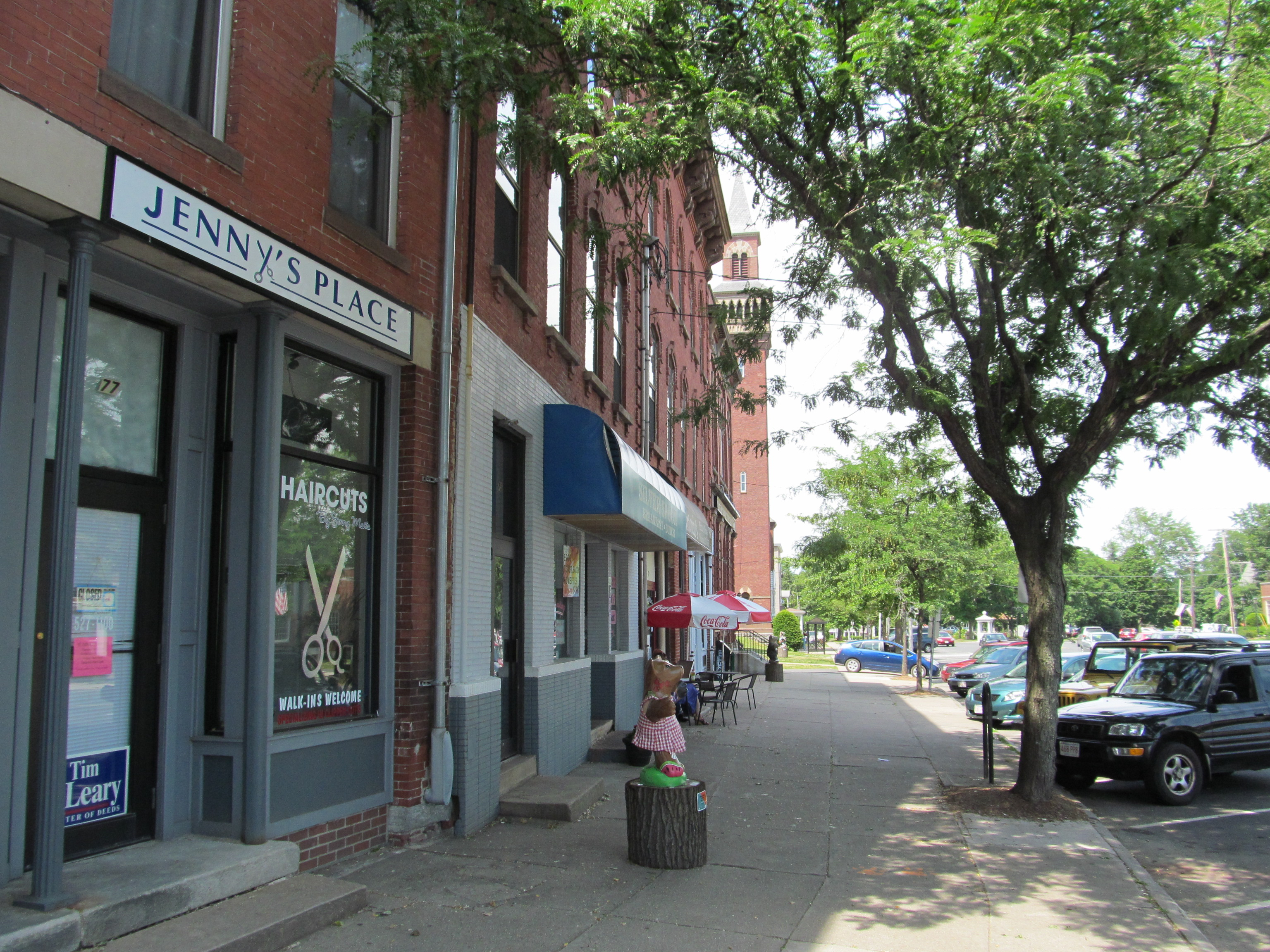 Gay matchmaking services near avon center oh