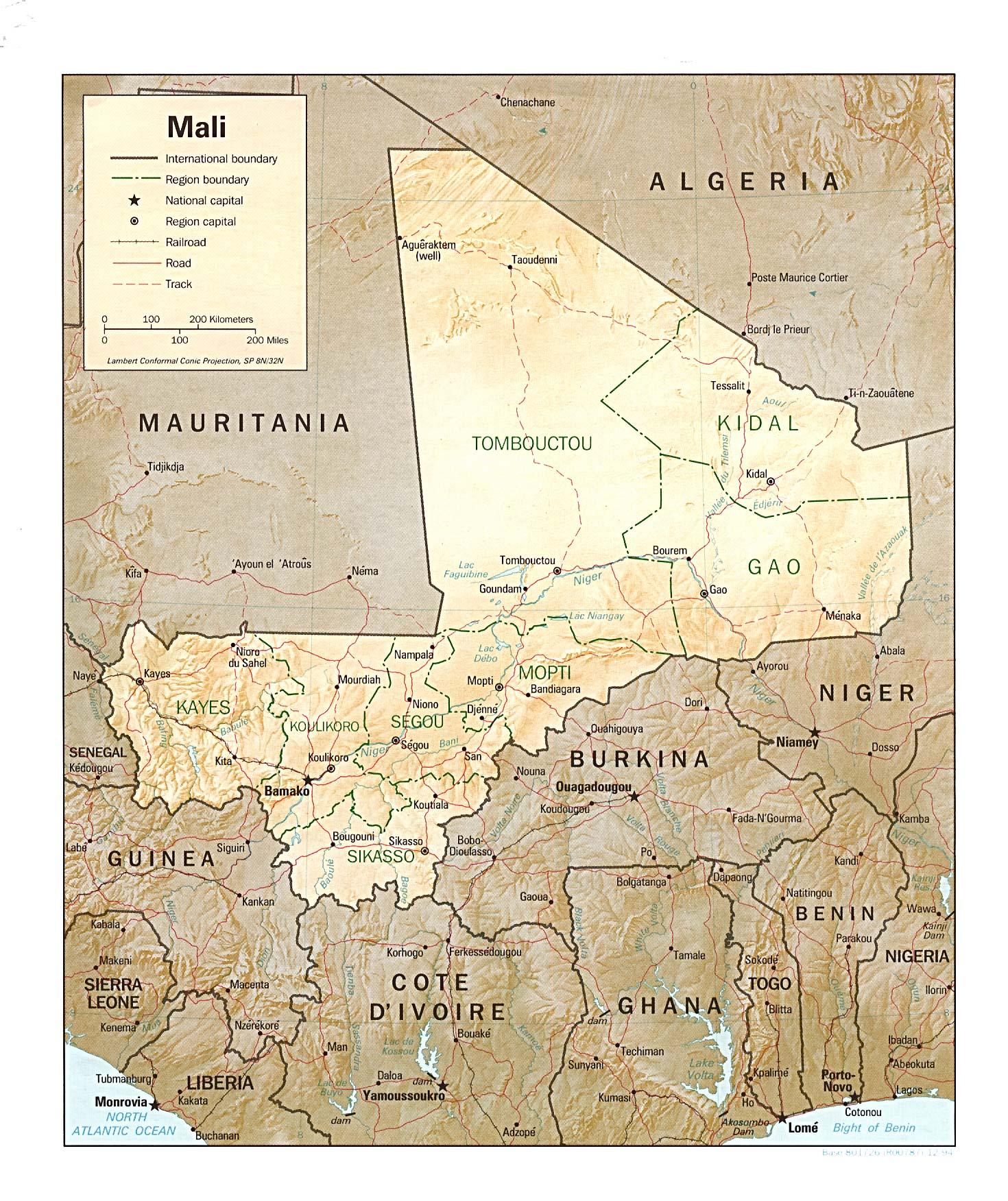 File:Mali Map.jpg - Wikimedia Commons