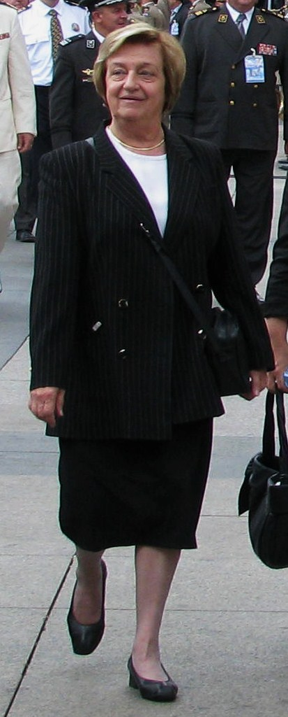koliko anketa - toliko protivnika Tomislava Tomaševića u drugom krugu Marina_Matulovi%C4%87_Dropuli%C4%87_25-06-09