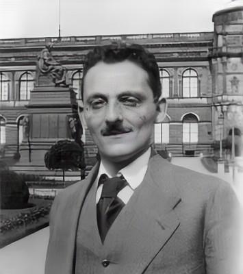 max brod wikipedia - Franz Kafka Lebenslauf