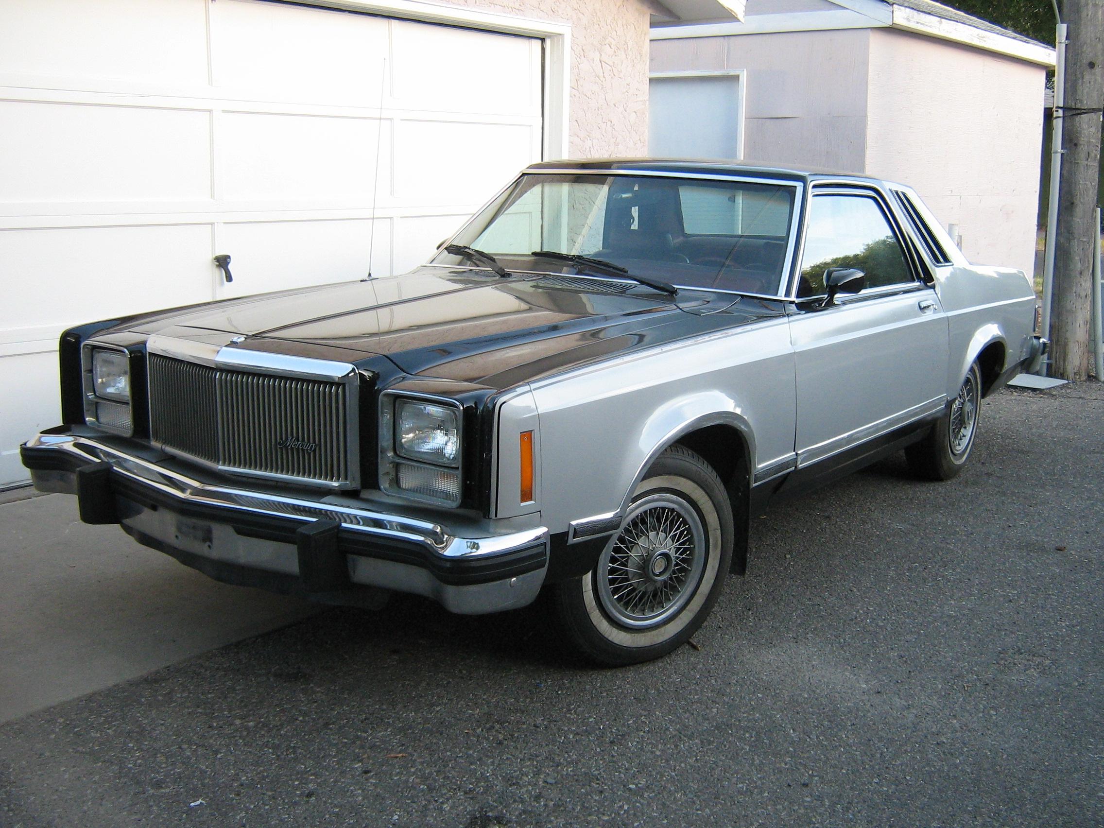 Classic Car Dealership In Stauton Il