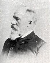 Michael Griffin (politician) American politician