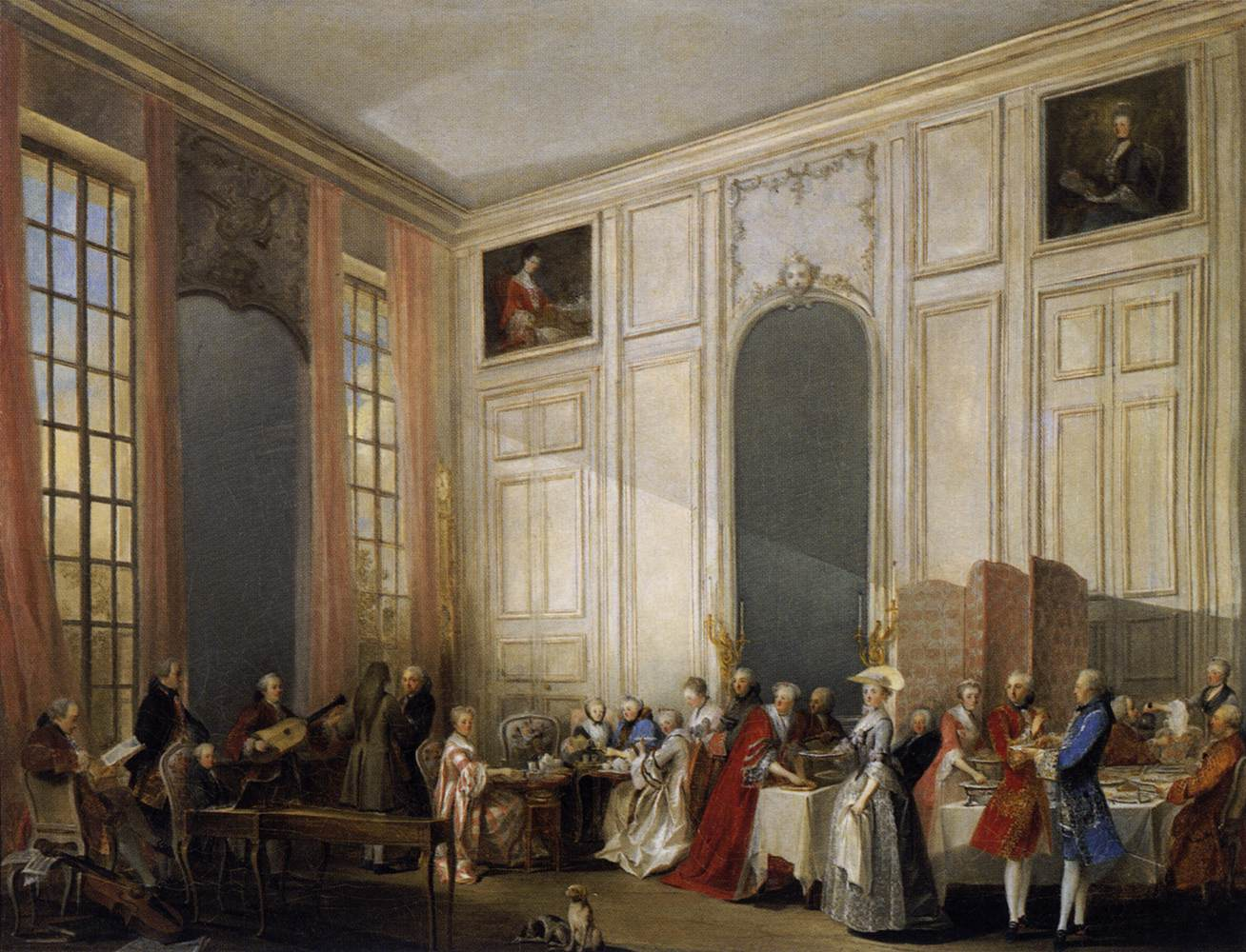 Wolfgang Amadeus Mozart  Wikipédia
