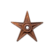 This barnstar is awarded to Iñgōlemo for minor edits of utmost quality.