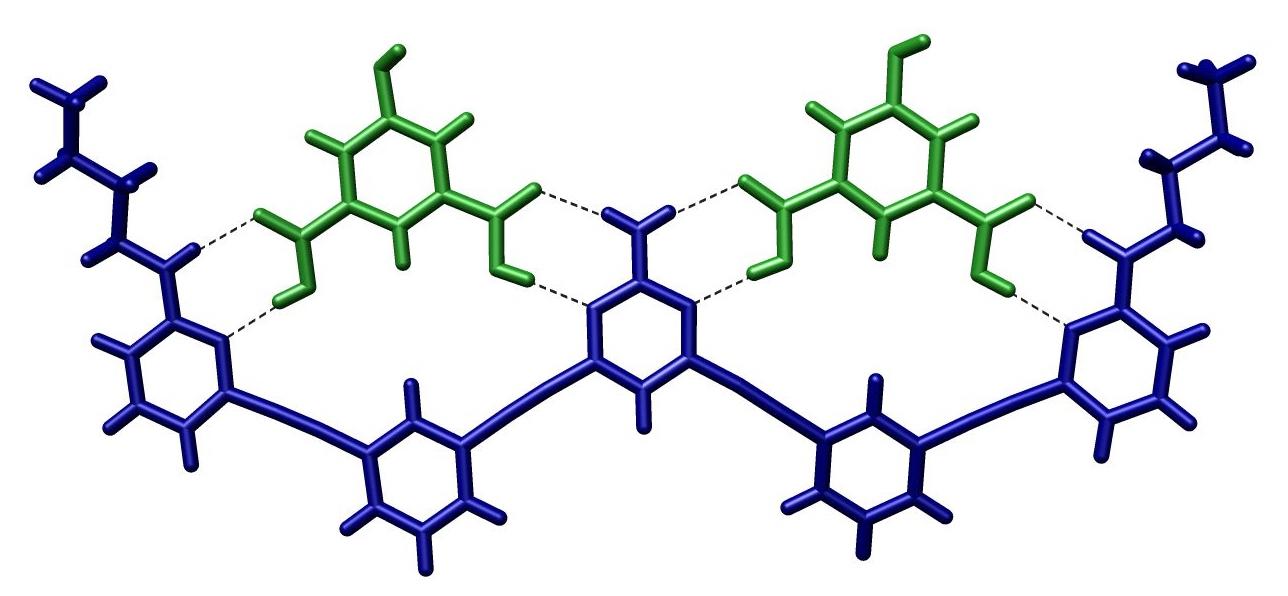 ファイル molecular recognition chemcomm 1313 1998 jpg wikipedia