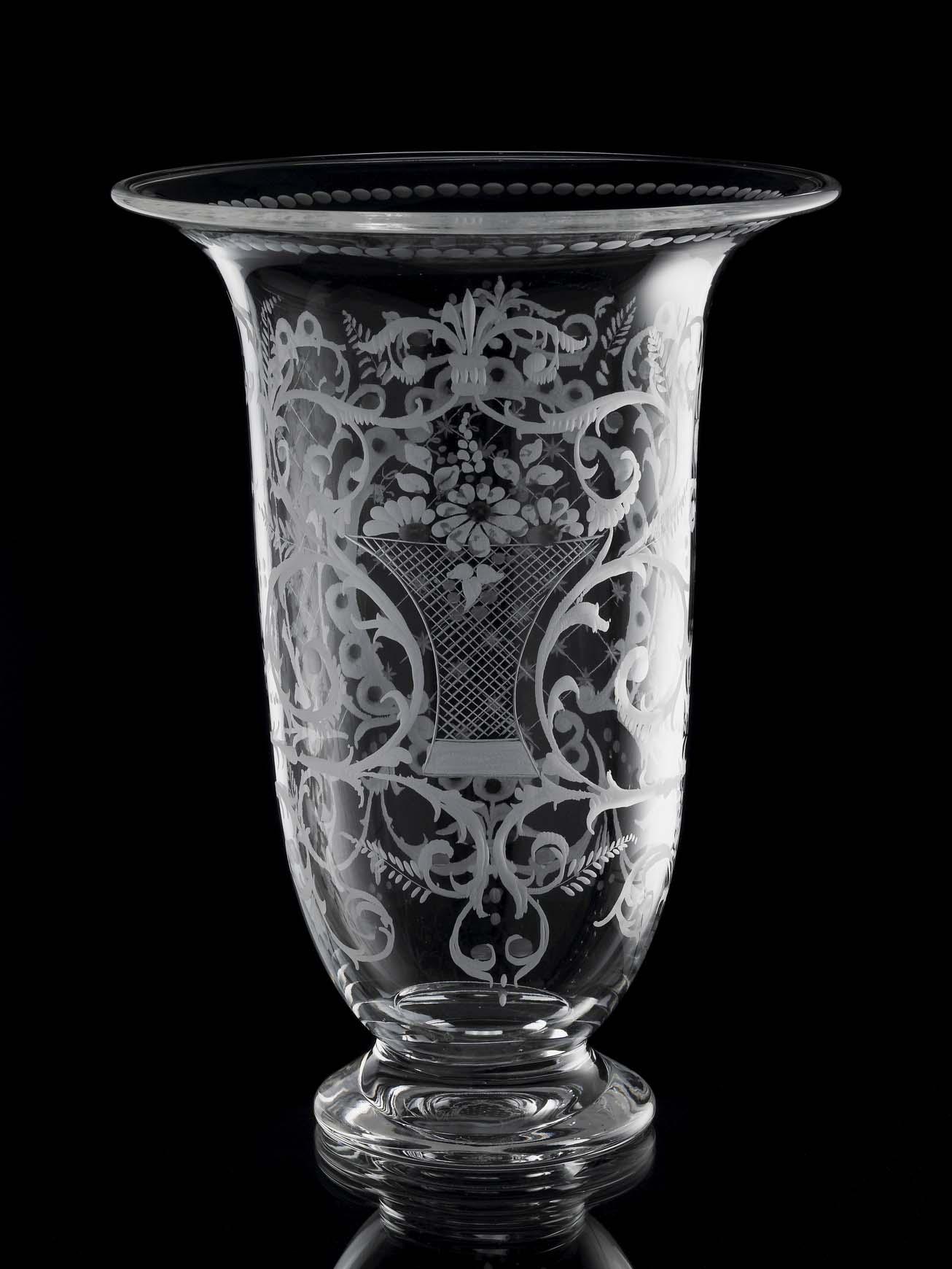 File moleria locchi firenze grande vaso for Vaso grande