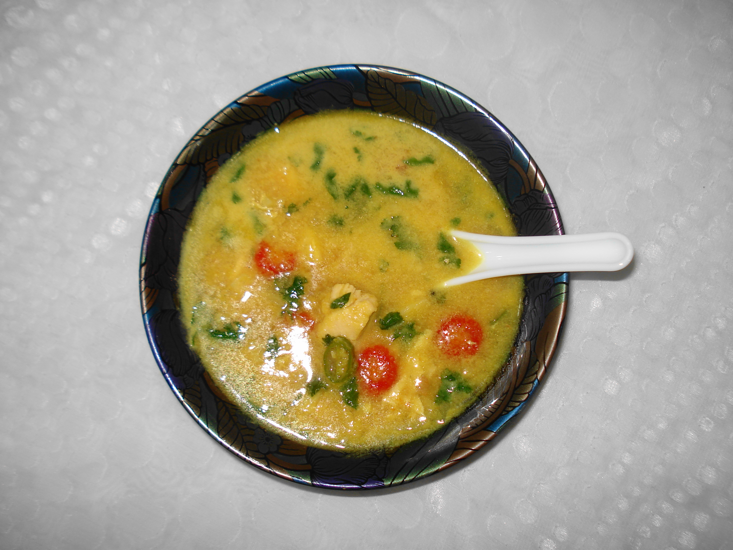 Mulligatawny_Soup_(Pepper_Water_Soup).JPG