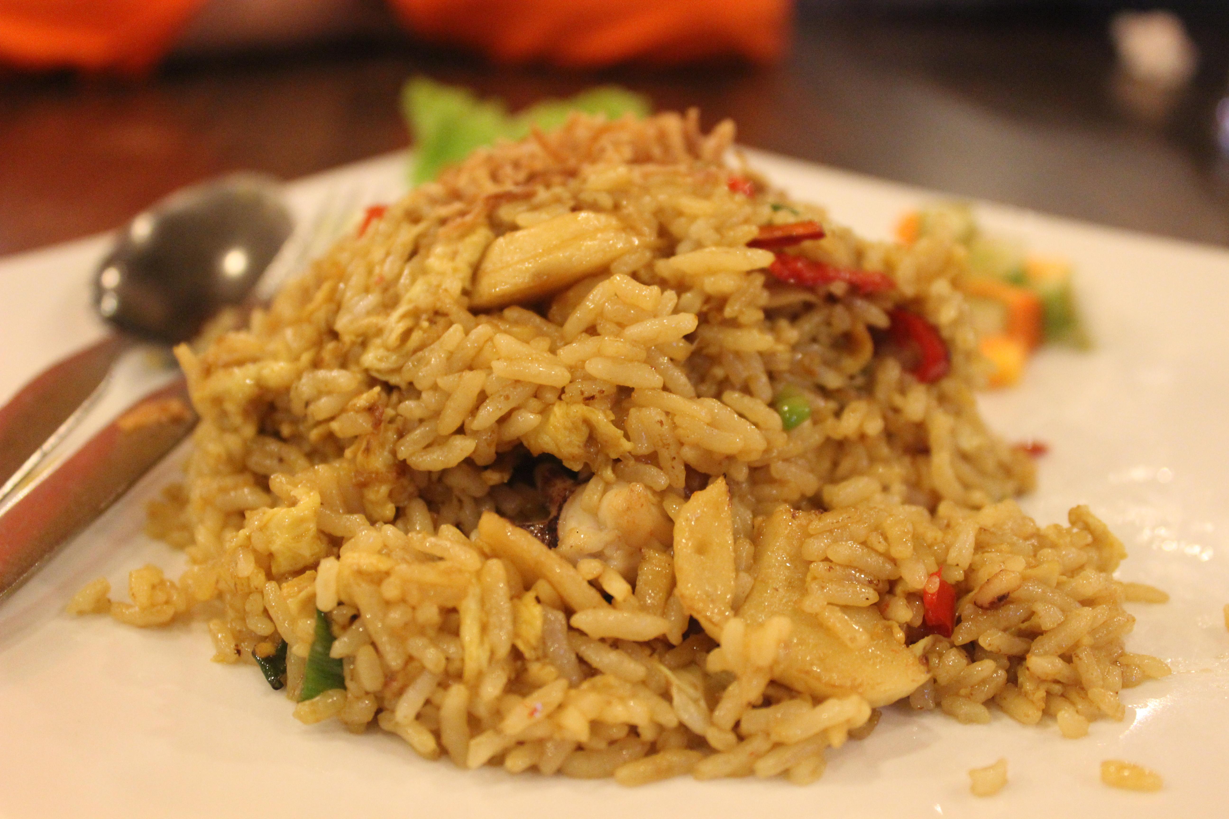 File Nasi Goreng Seafood Jpg Wikimedia Commons