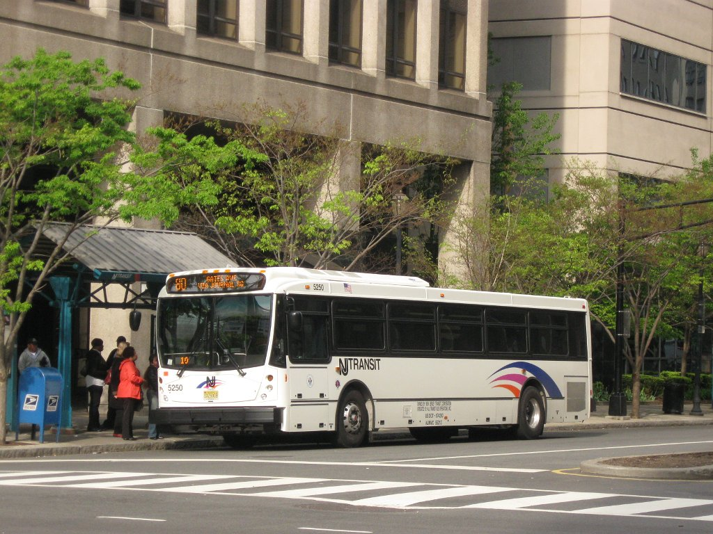 List of nj transit bus routes 1 99 wikipedia for 99 bus table