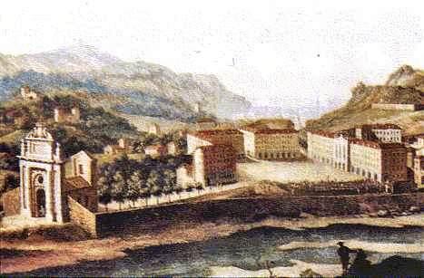 Nice-Port-PlGaribaldi-Histoire1.jpg